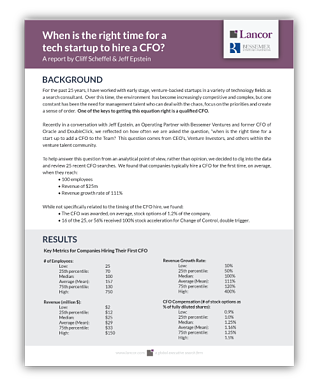 When-is-the-right-time-for-a-tech-startup-to-hire-a-CFO